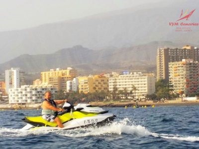 Investment Property for sale in Las Galletas, Tenerife