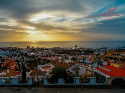 For sale in Torviscas Alto, Tenerife
