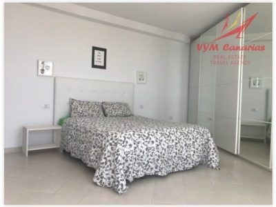 Costa Adeje 2 Bed Apartment For Sale