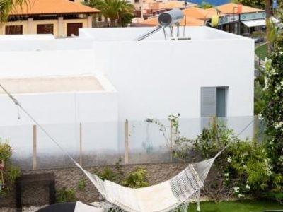 Costa Adeje 5 Bed Villa For Sale