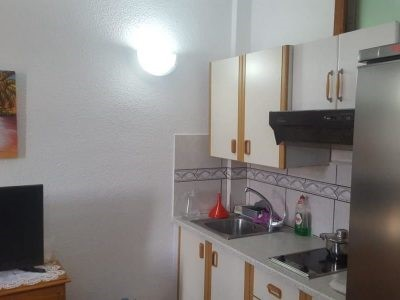 Costa Adeje 1 Bed Apartment For Sale
