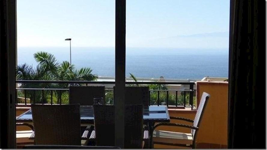 Apartment For sale in Puerto de Santiago, Tenerife