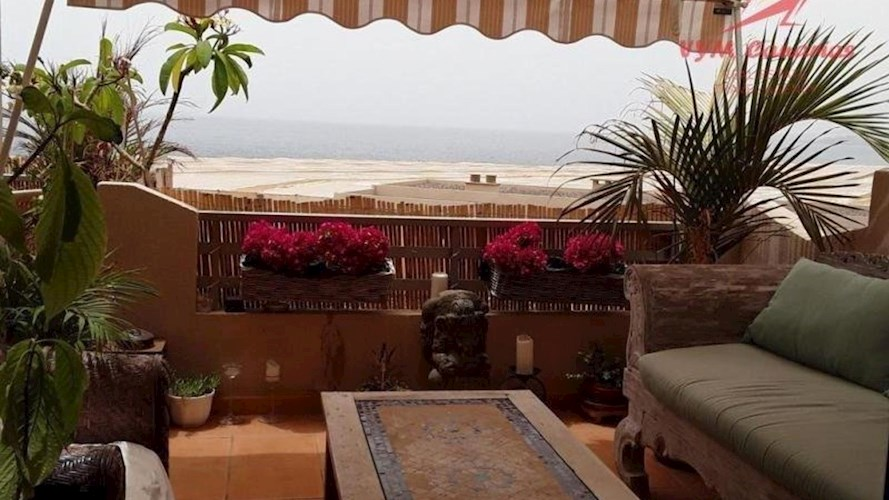 Apartment For sale in El Medano, Tenerife