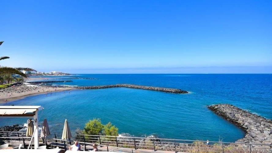 Commercial Property for sale in Las Americas, Tenerife