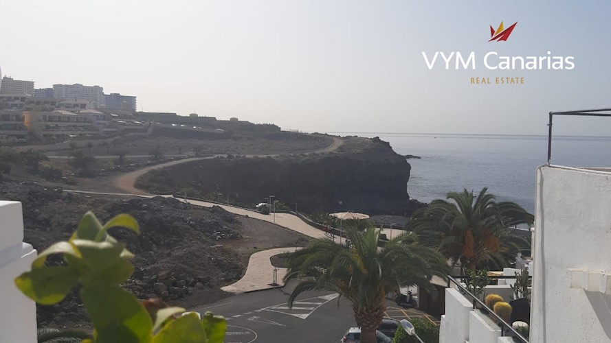 2 bed apartment for sale in Callao Salvaje, Tenerife