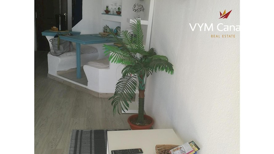 Studio for sale in Playa Paraiso, Tenerife