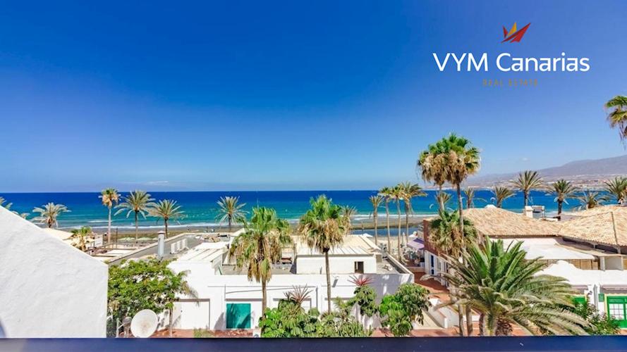 Apartment For sale in Las Americas, Tenerife