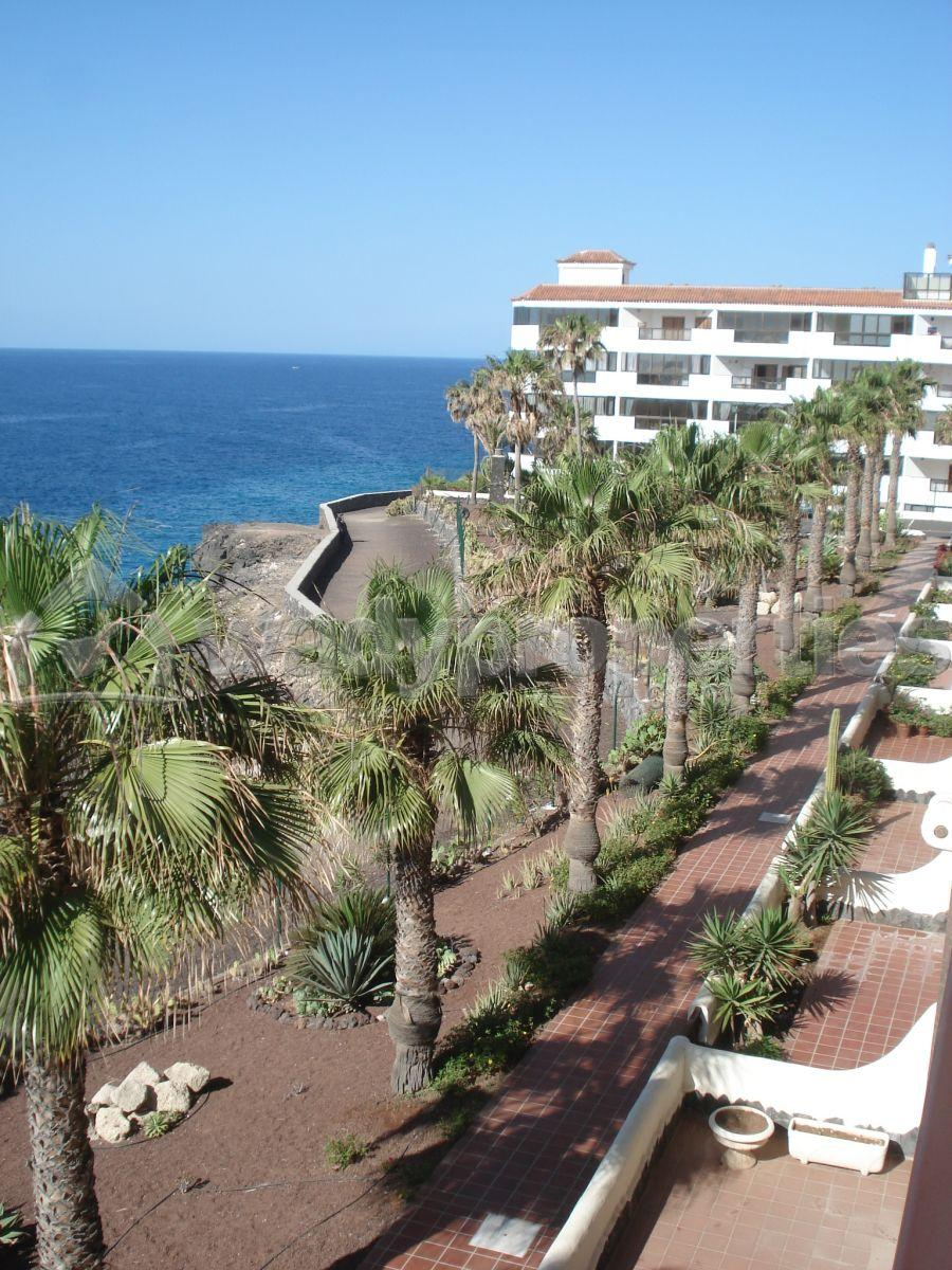 For sale in Costa del Silencio, Tenerife