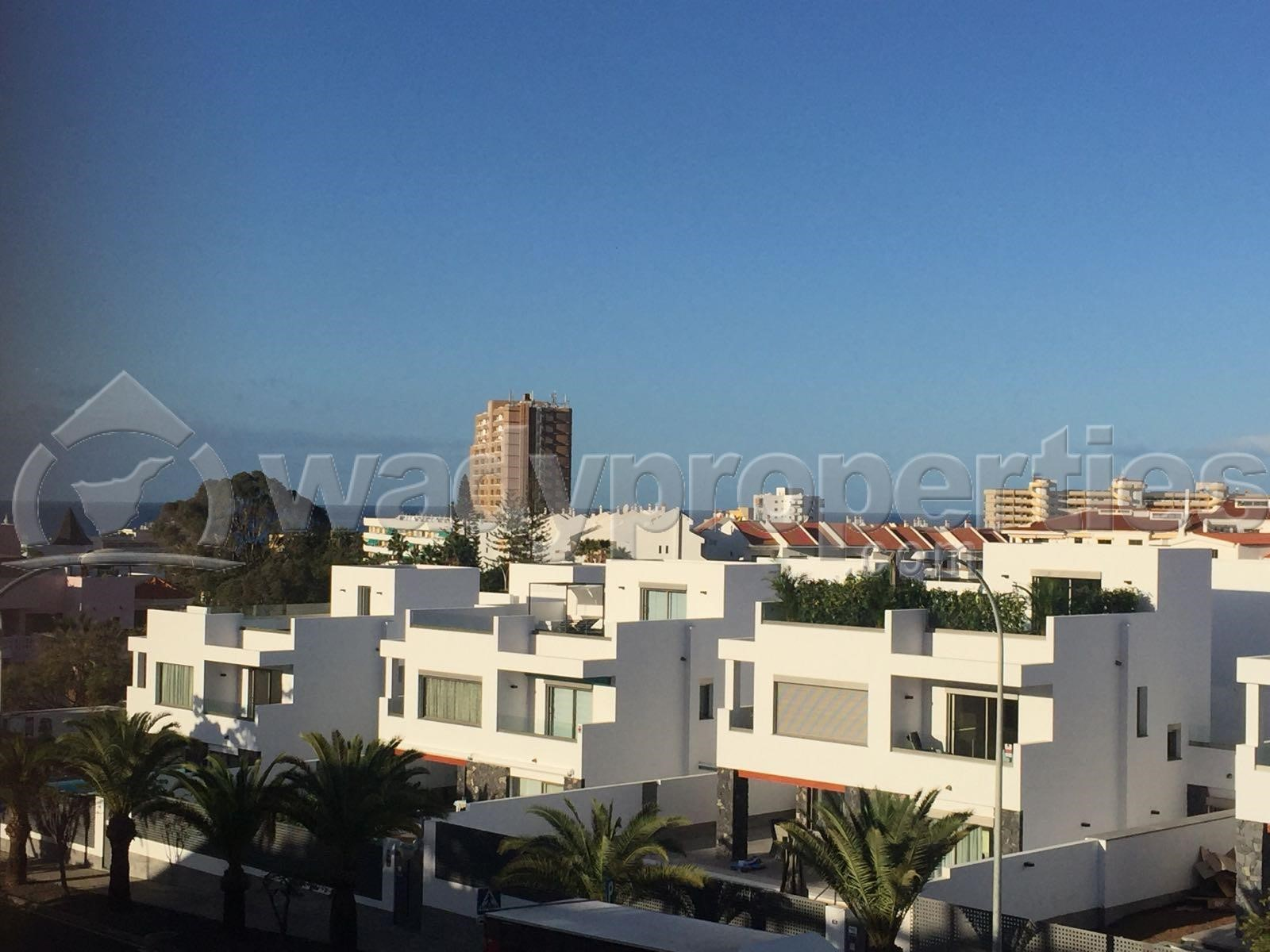 For sale in Los Cristianos, Tenerife